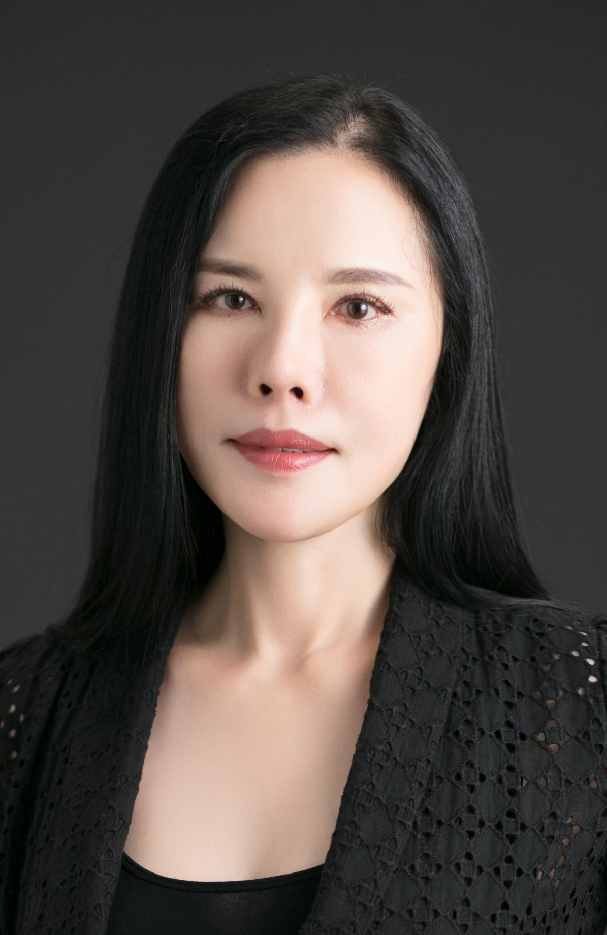 title='王淑贤'