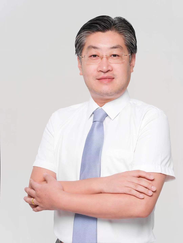 title='胡昌辉'